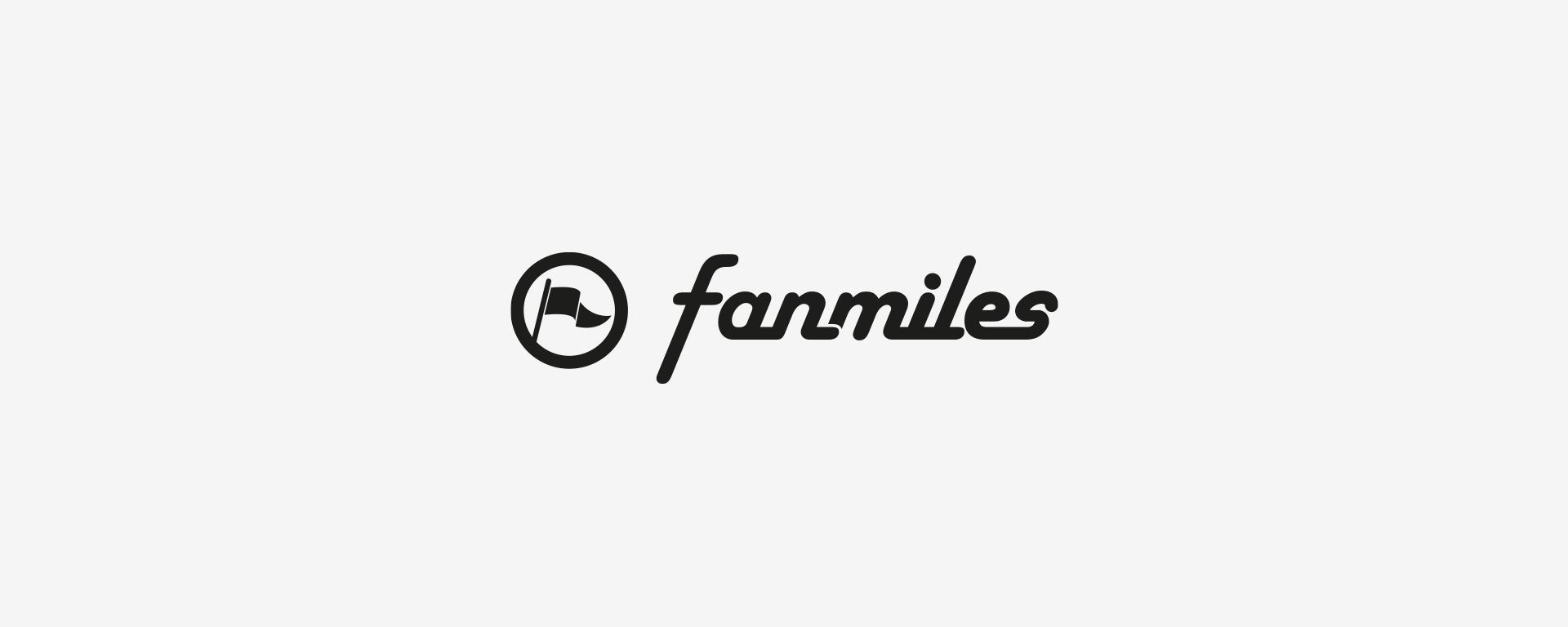Fanmiles